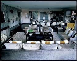 silver living room ideas black silver living room ideas living room ideas