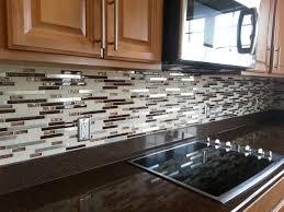 glass tile backsplash ideas pictures savona tile tile backsplash ideas savona tile