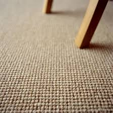 best types of carpet search house projects