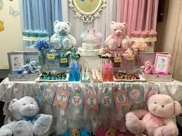 Baby Shower Candy Buffet Pictures by 33 Best Candy Buffet Images On Pinterest Candy Buffet Sweet
