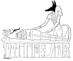 coloring pages of egypt flag egypt flag coloring page coloring page flag pages feeds ancient with