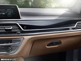 Auto Interior Com Reviews Bmw 4 Series Gran Coupe Review Http Www Autoevolution Com
