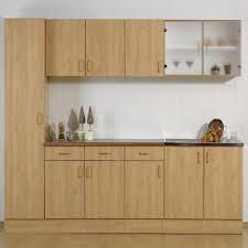 buffet de cuisine pas cher conforama meuble cuisine conforama occasion pour accueil arhpaieges