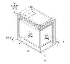 Standard Fireplace Dimensions by Corner Series Gas Fireplaces Heat U0026 Glo