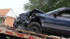 free car crash stock video footage download 4k u0026 hd clips