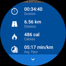 best running app for android runtastic running fitness tracker android apps on play