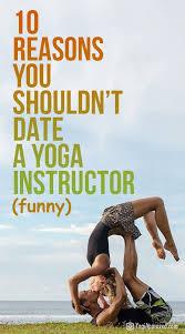 Drunk Yoga Meme - ideal 26 drunk yoga meme testing testing