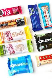 top nutrition bars 134 best snack brands images on pinterest snack brands clean
