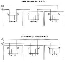 wiring fluorescent lights in parallel diagram diagram wiring