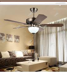Online Get Cheap Ceiling Fan Contemporary Aliexpresscom - Ceiling fan dining room