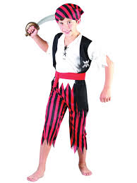 boys pirate halloween costume boys halloween costumes
