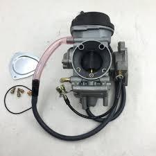 compare prices on arctic cat engines online shopping buy low