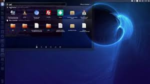 linux install apk how to install and run android apps on linux with shashlik