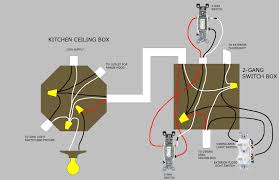 change wall switch from outlet to ceiling light 57529 astonbkk com