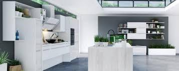 achat hotte de cuisine critères d achat de la hotte de cuisine parfaite ixina