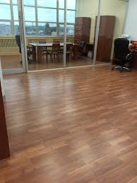 Laminate Flooring Installers Carpet Sales And Installation Carpet Stores Cheap Carpet In Ny