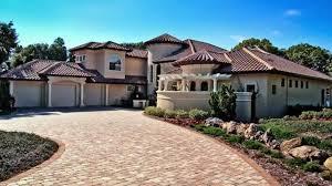 good lakeside home plans 3 maxresdefault jpg house plans