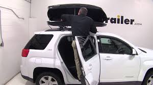 gmc terrain cargo box on gmc images tractor service and repair