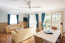 big4 bungalow burrill burrill lake australia booking com