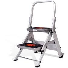 little giant 2 step ladder walmart com