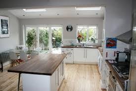 open plan kitchen family room ideas light every were kitchen large open plan kitchens
