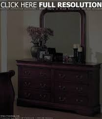 Decorating Ideas For Dresser Top by Decor For Bedroom Dresser Best Decoration Ideas For You