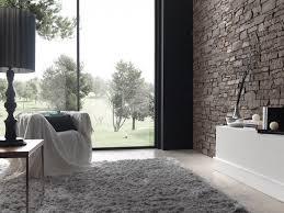 steinwand wohnzimmer beige innenarchitektur geräumiges helle steinwand wohnzimmer 2 granit