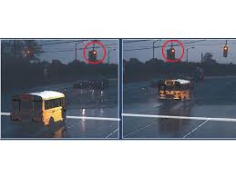 red light ticket suffolk county suffolk bus drivers run red lights with no consequences ag