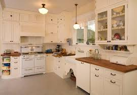 1940s kitchen light fixtures 1940s light fixture kitchen shabby chic style with slice toasters