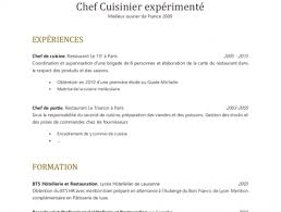 cv second de cuisine lahauteroute part 120