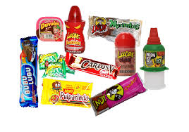 where to find mexican candy best mexican candy mixed bag 5 delicious mexican candy bags