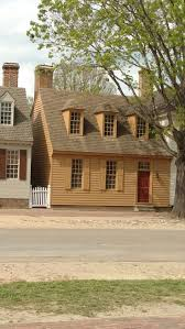 decorating historic homes 301 best early colonial primitive looking images on pinterest