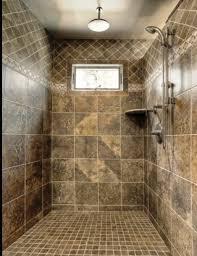 decorative bathroom tile decorative bathroom tile 1562 home