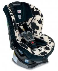 amazon black friday carseat carseatblog the most trusted source for car seat reviews ratings