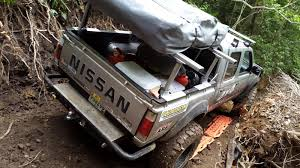 jeep stuck in mud meme 4x4 traction mat spiked recovery extraction device lightweight