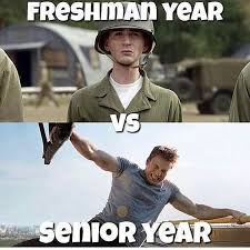 Oh Yes Meme - best 30 marvel geek memes oh yes steve rogers vs helicopter