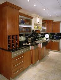 bamboo cabinets home depot bamboo kitchen cabinets cost coryc me