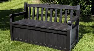 favorable antique cast iron park bench ends tags cast iron park
