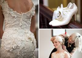 wedding dresses nottingham and lace kula tsurdiu at the lace market in nottingham