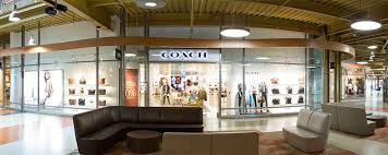 design outlet new york shopping malls premium outlets