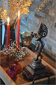 indian home decor items uk usa stores decorating ideas best images