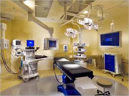 Office Design Ideas Pinterest Best 25 Medical Office Interior Ideas On Pinterest Office