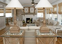 inspired living rooms 20 beautiful house living room ideas
