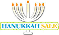 hanukkah sale menorahs and hanukkah judaica at discounted prices chanukah gifts