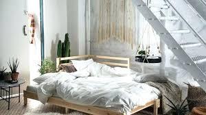 chambre a decorer decorer une chambre 20 lits gigognes pratiques et dacco idee