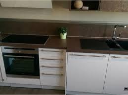 nobilia landhausk che nolte küchen griffe photos rellik us rellik us