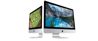 Imac Spreadsheet Mac Made Easy Mac Made Easy