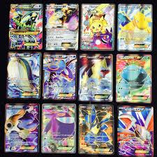 new pokemon ex cards packs images pokemon images