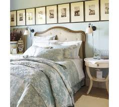 Pottery Barn Alessandra Duvet 23 Best Bedding Images On Pinterest Canvas Pottery Barn And