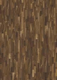 walnut hartford engineered wood flooring